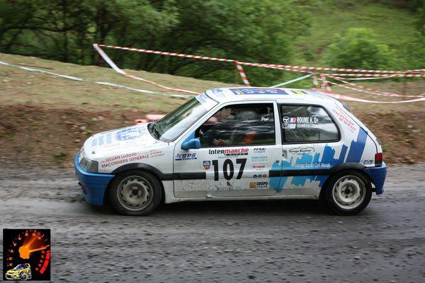 Img 8484
