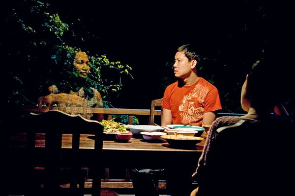 article oncle boonmee 3