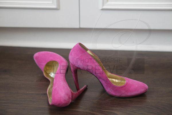 mariage-chaussures-fushia.jpg