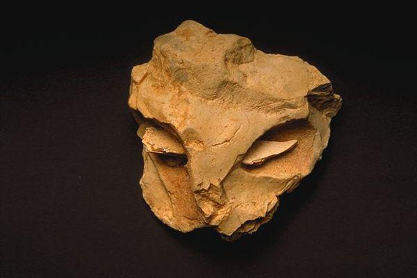 Masques dans l'art 08_masque_LRCII