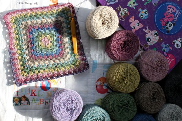 Crochet-4128.JPG