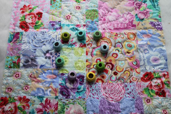 Quilts-5383.JPG