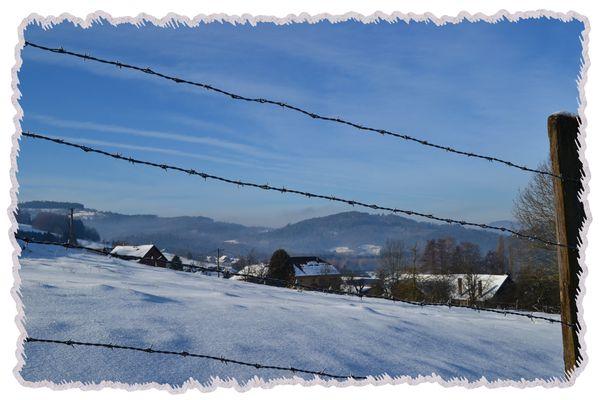 joie-de-la-neige.JPG