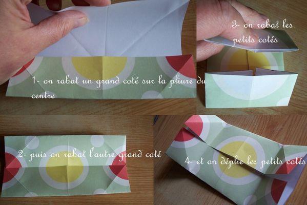 bidouilles6-copie-1.jpg