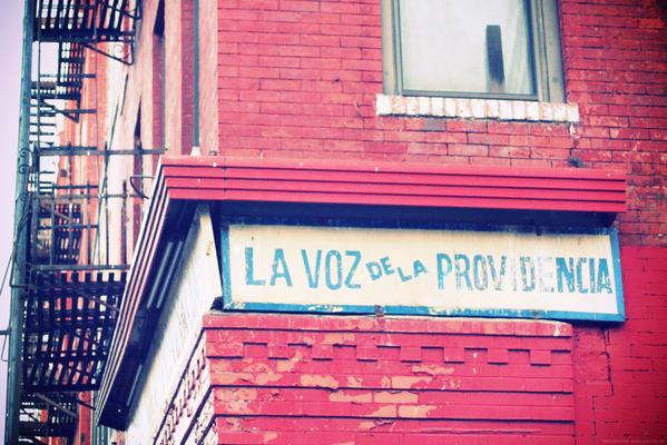 NYC blogpost 1 (7)