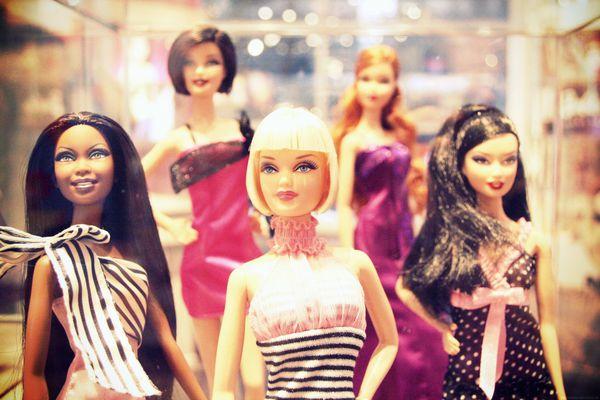 NY blogpost 2 toys paradise (13)