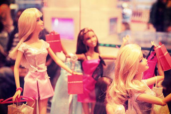 NY blogpost 2 toys paradise (2)