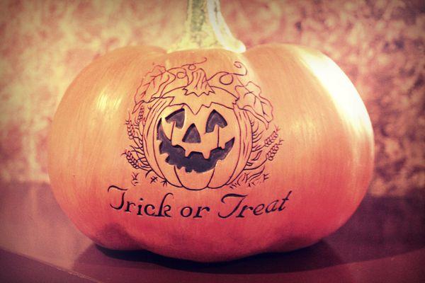 Halloween-Pumpkins-in-New-York--3-.jpg