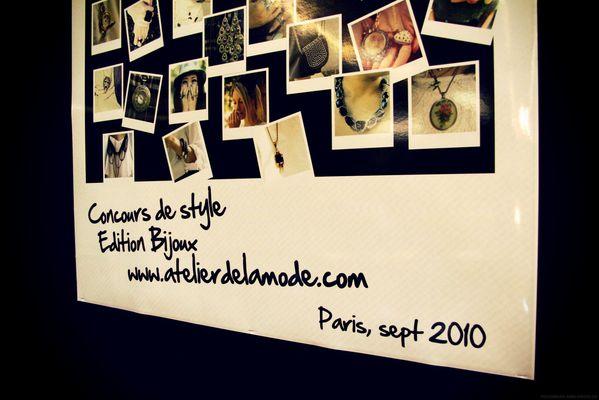 who's next salon du pret à porter paulinefashionblog (39)