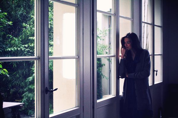 shooting ELLE passions (17)