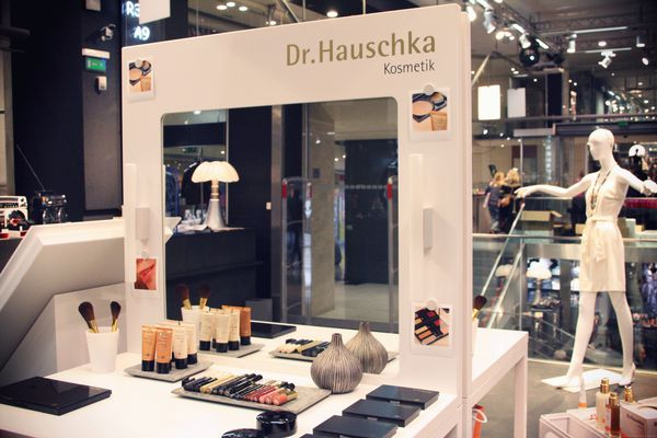 dr hauschka.JPG effected