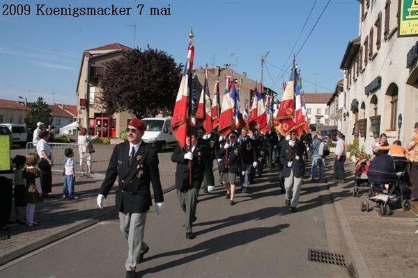 2009 Koenigsmacker 7 mai (1)