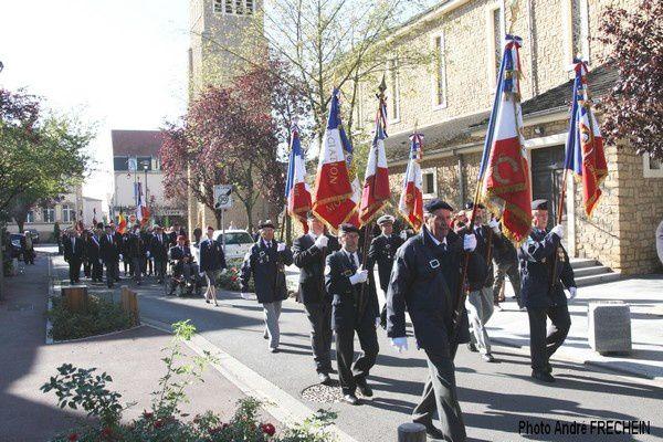 Saint-MIchel-574 6612