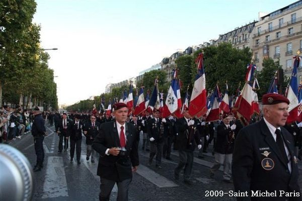 2009-Paris-Saint-Michel--75-