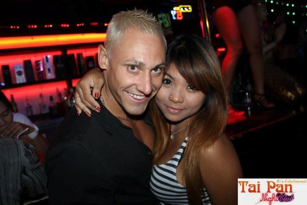 Site de rencontre fille thai