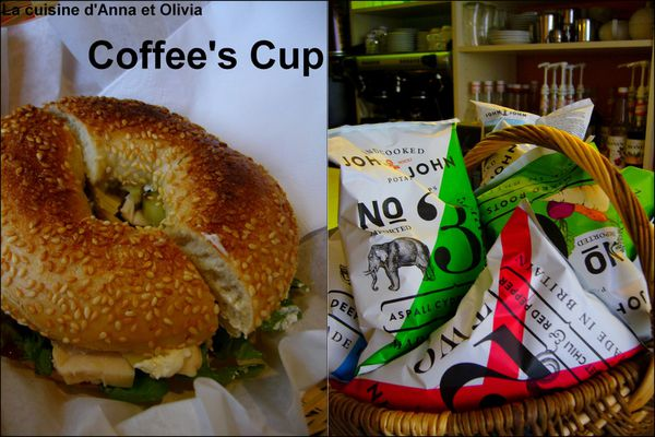 coffee-s-cup-bagels.jpg