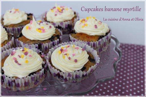 Cupcake-banane-myrtille.jpg