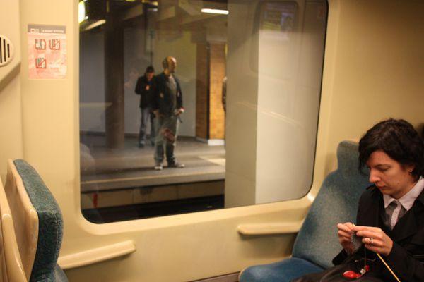 metro-tricot-dodo 5591