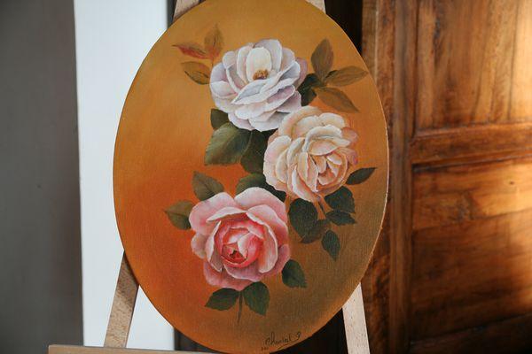 Roses-pour-Maman-et-Papa--Bis---1-.JPG