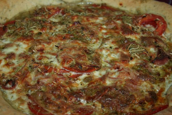 tarte-pizza 0090