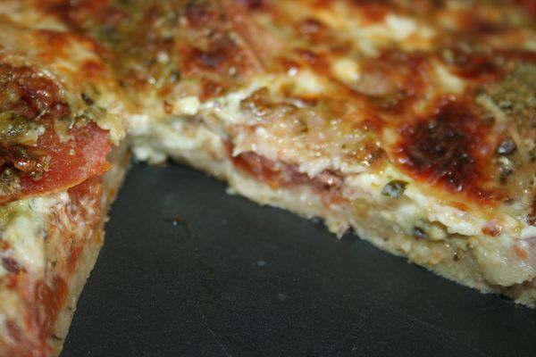 tarte-pizza 0095