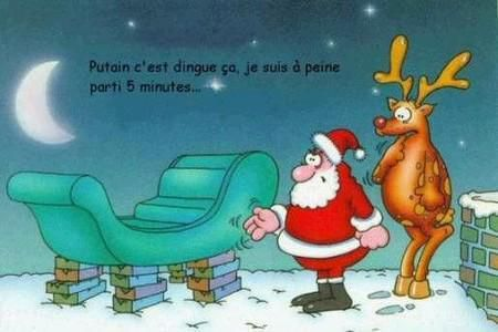 2 pere noel on a vole tes roues[1]