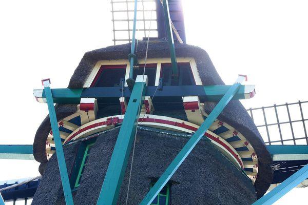 moulins à vent-013