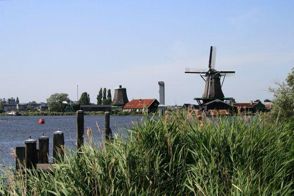 moulins à vent-017