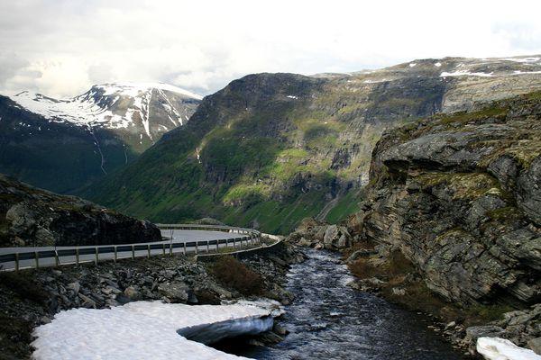 norvège2011.06.18-0437