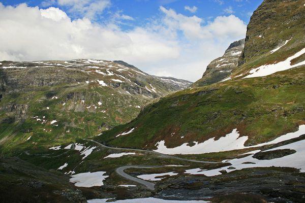 norvège2011.06.18-0439