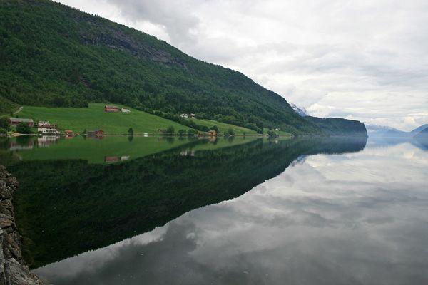 norvège2011.06.18-0268