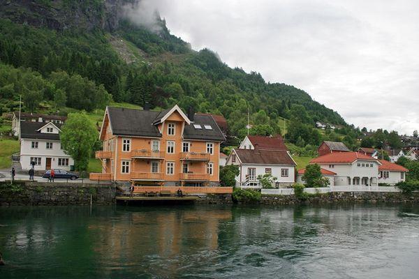norvège2011.06.18-0305