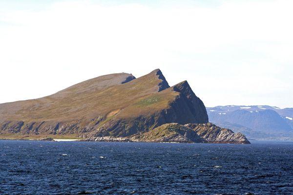 côtes cap nord002
