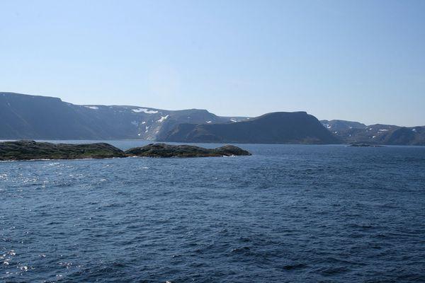 côtes cap nord012