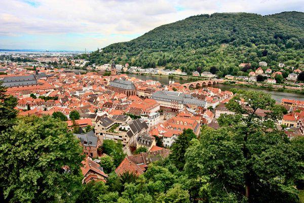 Heidelberg-13