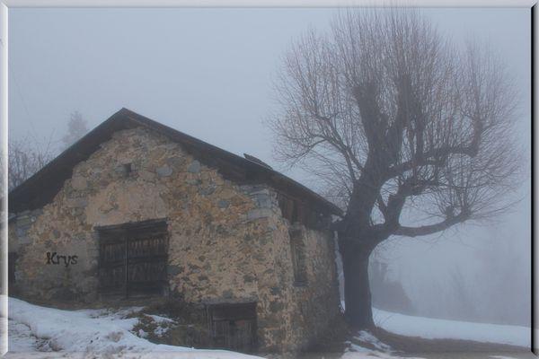 Photos-hiver--3-.JPG