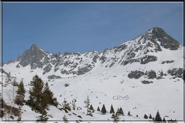 Montagne Vnetier en hiver (4)