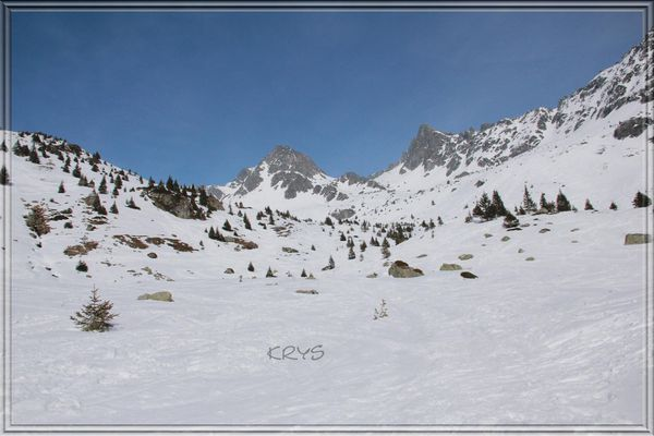 Montagne Vnetier en hiver (5)