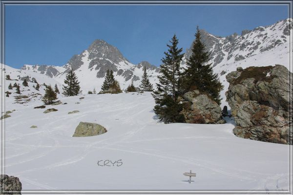 Montagne Vnetier en hiver (7)