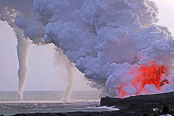 ASPcyclone---Kilauea-2008.jpg