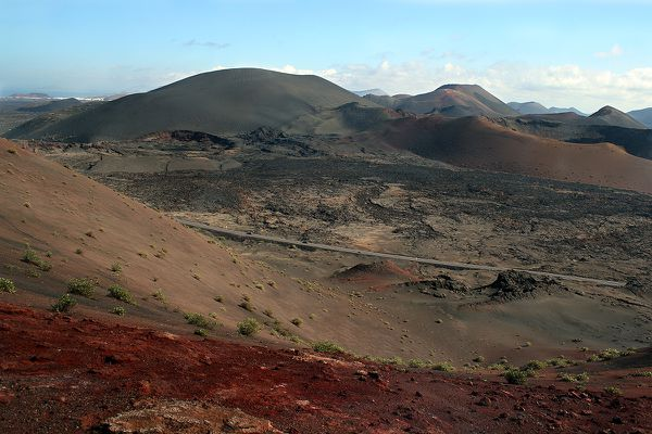 Lanzarote---Phill-Cornish-copie-1.jpg