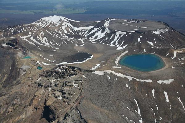 North-et-Red-crater---R.Roscoe.jpg