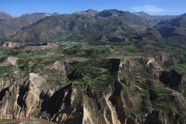 Canyon-de-Colca-AVE-2-.JPG