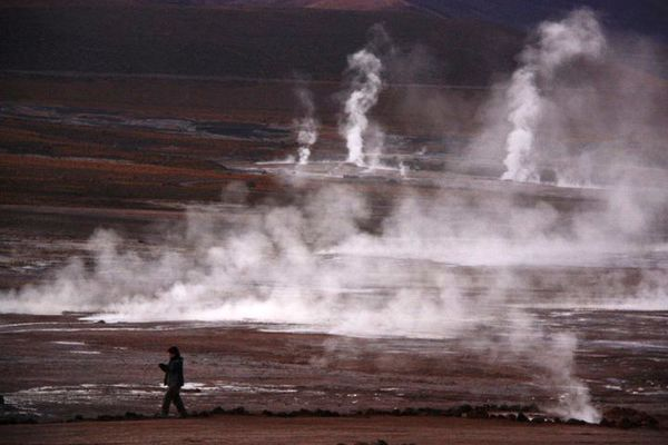 El-Tatio-AVE-17-jpg
