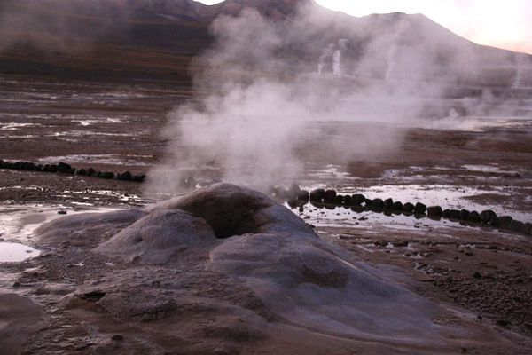 El-Tatio-AVE-18-jpg
