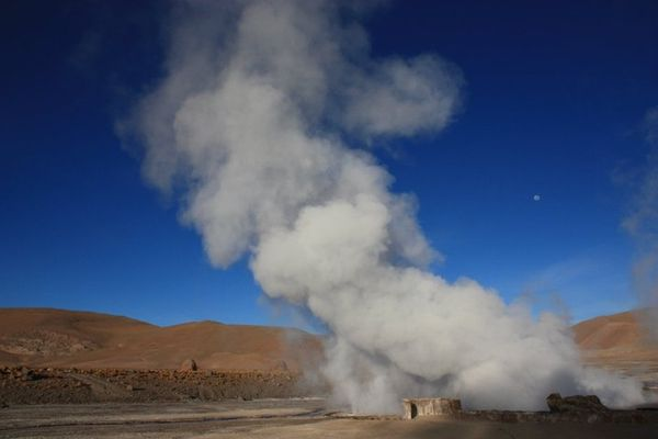 El-Tatio-AVE-2-.jpg