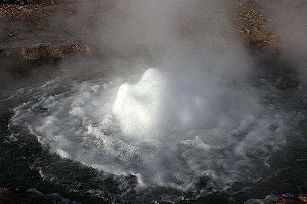 El-Tatio-AVE-3-jpg