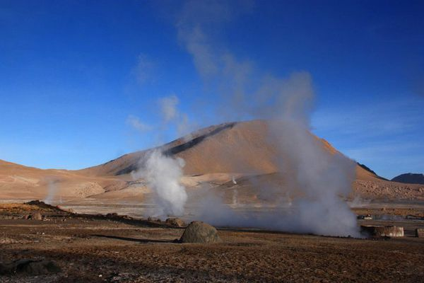 El-Tatio-AVE-7-jpg