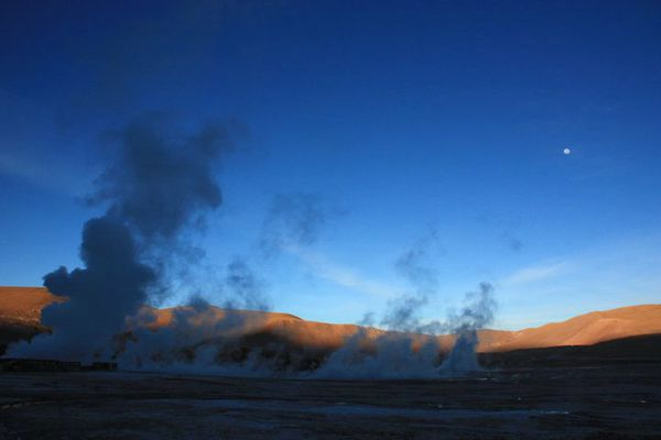 El-Tatio-AVE-9-jpg