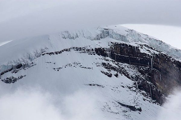 Chimborazo---1-AVE-2010.jpg